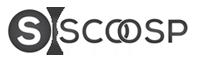 SCOOSP – Self Service Portal Logo